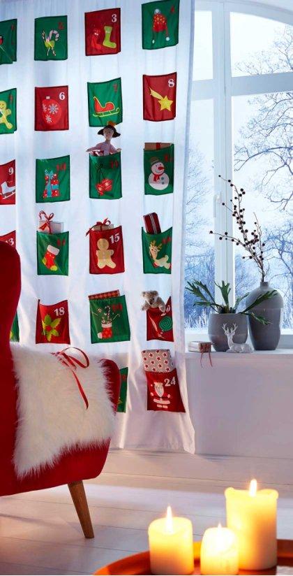 Gardinen rollos wohnen for Bonprix online shop gardinen