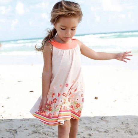 Kinderkleidung zum attraktiven preis for Bonprix kinderkleider