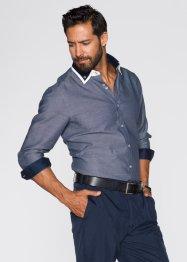 Oberhemden f r herren bei bonprix online bestellen - Bonprix herrenhemden ...