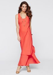 Kleid, bpc selection, hummer