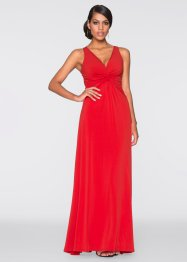 Abendkleid, BODYFLIRT boutique, rot