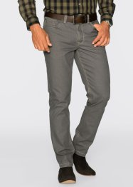 Canvasjeans Regular Fit Straight, bpc selection, sand