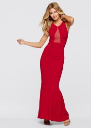 Abendkleid, BODYFLIRT boutique, magenta