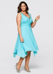 Kleid, bpc selection, aqua