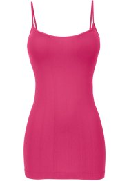 Seamless- Top, bpc bonprix collection, pink
