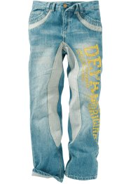 Jeans, John Baner JEANSWEAR, dirty denim