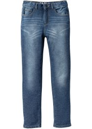 Slim Fit Softjeans, John Baner JEANSWEAR, blue stone