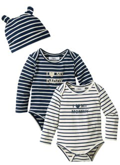 bonprix baby katalog