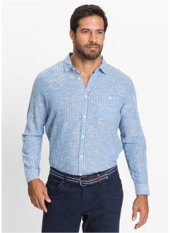 Herrenbekleidung bei bonprix online shoppen - Bonprix herrenhemden ...