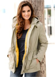 2 in 1-Jacke (bpc bonprix collection)