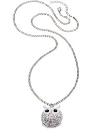 "Kette ""Sandy"", bpc bonprix collection, silber"