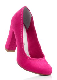 Pumps, Marco Tozzi, pink