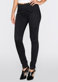 Treggings, BODYFLIRT