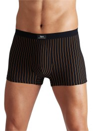 Boxer (3er-Pack) (bpc bonprix collection)