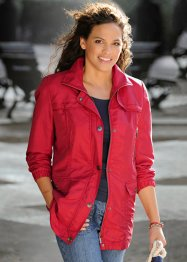 Jacke (bpc bonprix collection)