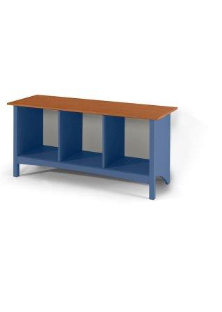 14061434. Black Bedroom Furniture Sets. Home Design Ideas