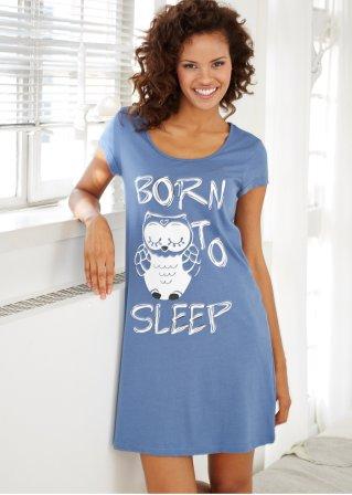 kategorie damen waesche nachthemden