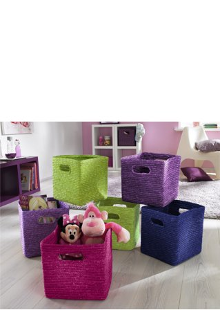 kinderzimmer accessoires f r m dchen und jungen bonprix. Black Bedroom Furniture Sets. Home Design Ideas