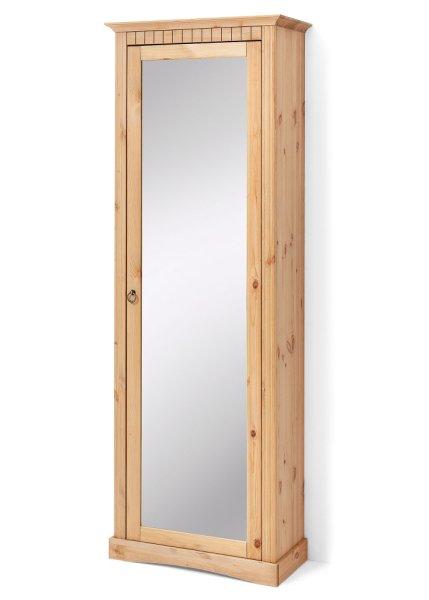 spiegel schuhschrank preis vergleich 2016. Black Bedroom Furniture Sets. Home Design Ideas