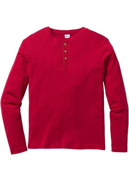 langarm-shirt-regular-fit