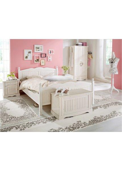bett 180x200 preisvergleich die besten angebote online kaufen. Black Bedroom Furniture Sets. Home Design Ideas