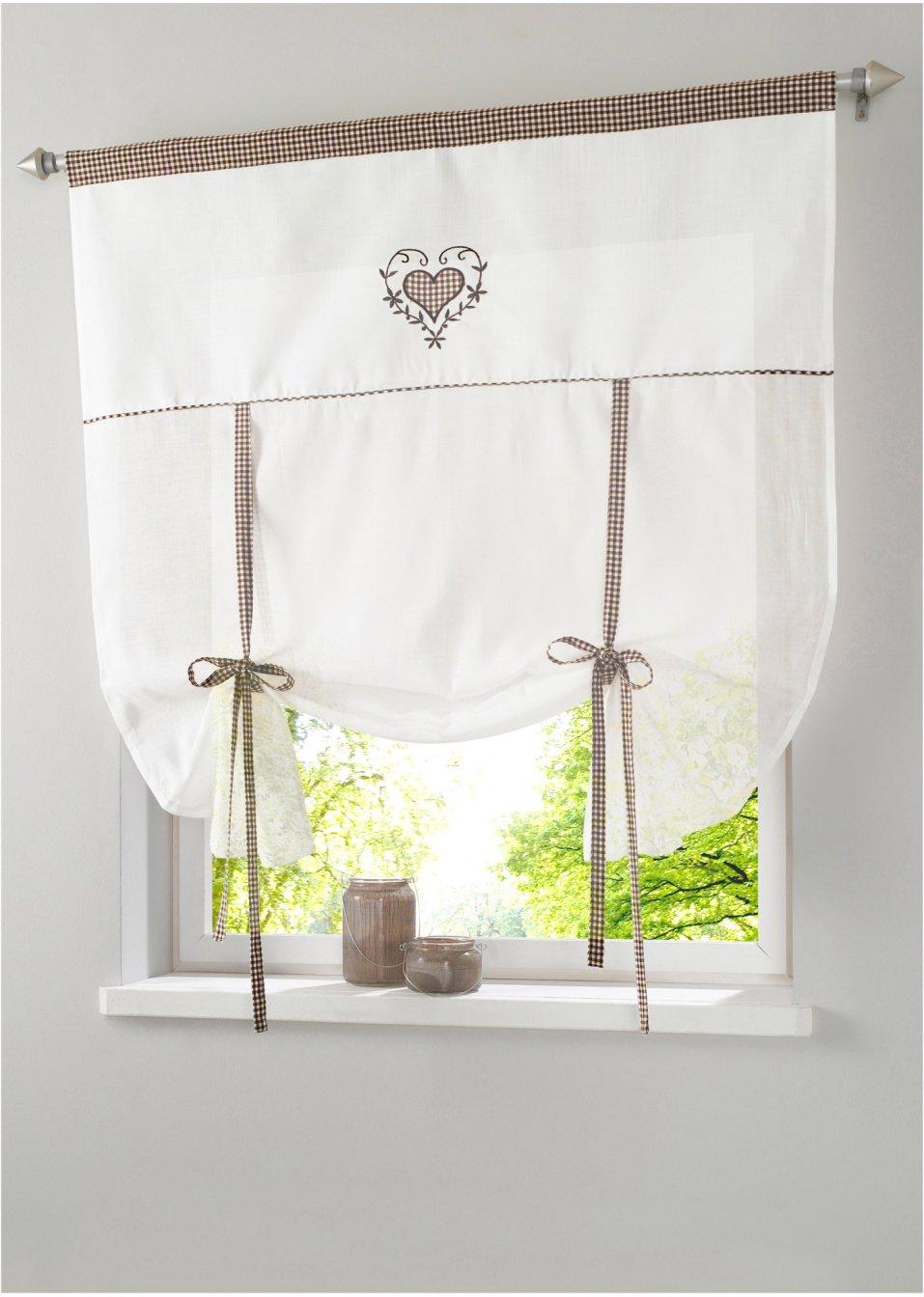 bon prix voilage gallery of voilage uni bas ourl prix. Black Bedroom Furniture Sets. Home Design Ideas