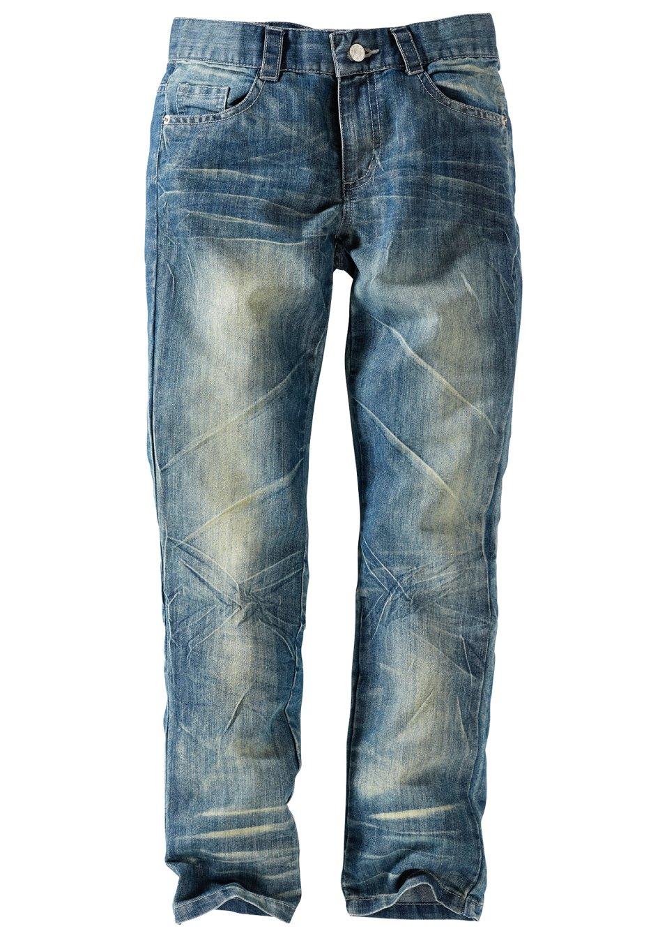 hippe jeans f r jungen dirty denim. Black Bedroom Furniture Sets. Home Design Ideas