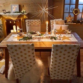 Weihnachtliche dekoration bestellen bei bonprix for Dekoration bestellen