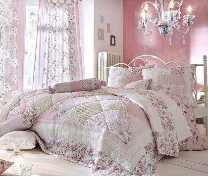 couvre lit lara Besoin de Couvre lits & couvertures pour décorer votre intérieur  couvre lit lara