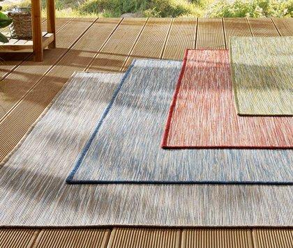 outdoor teppiche f r balkon und terrasse auf. Black Bedroom Furniture Sets. Home Design Ideas