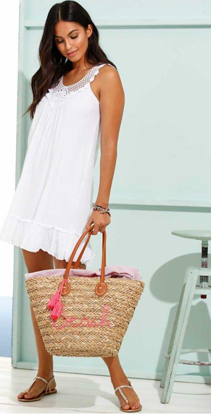 shopper trendy handtaschen im bonprix online shop. Black Bedroom Furniture Sets. Home Design Ideas