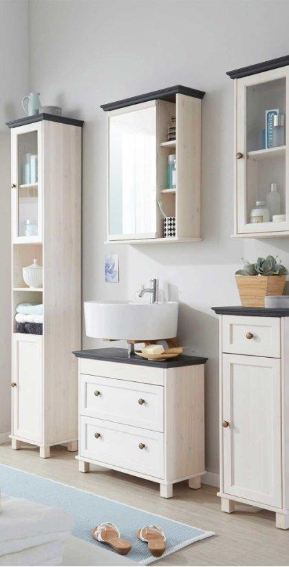 badm bel m bel wohnen. Black Bedroom Furniture Sets. Home Design Ideas
