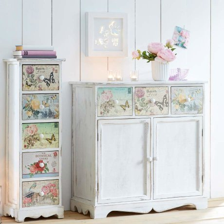 Maison - Meubles : nouvelle collection  - Buffets, commodes & meubles TV
