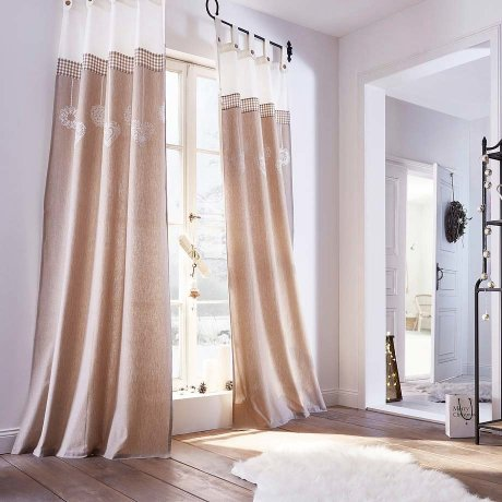 m bel und heimtextilien f r ein sch nes zuhause. Black Bedroom Furniture Sets. Home Design Ideas