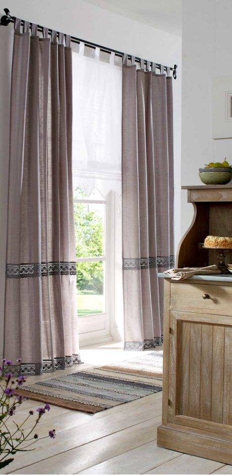 landhaus einrichtung online bestellen bonprix. Black Bedroom Furniture Sets. Home Design Ideas