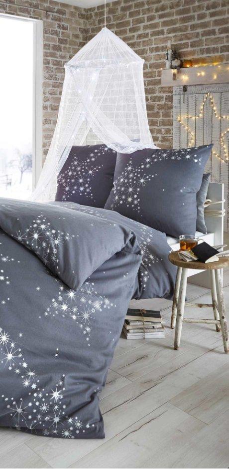 Bettwasche Bei Bonprix Kuschelige Wohntraume Shoppen