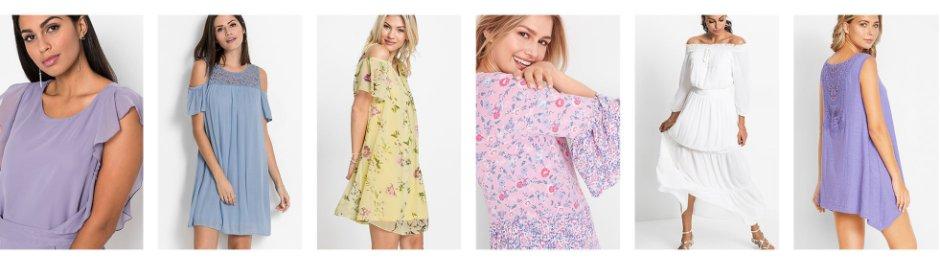 5559d6dfd6d Femme - Mode - Robes - Robes de soirée