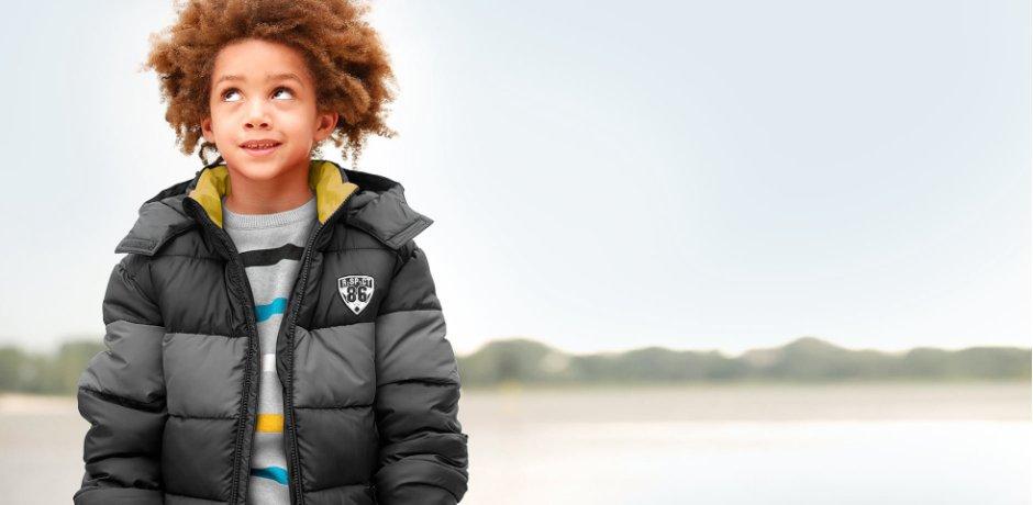 low priced 84a51 37889 Kinderbekleidung 👧👦 jetzt online bei bonprix