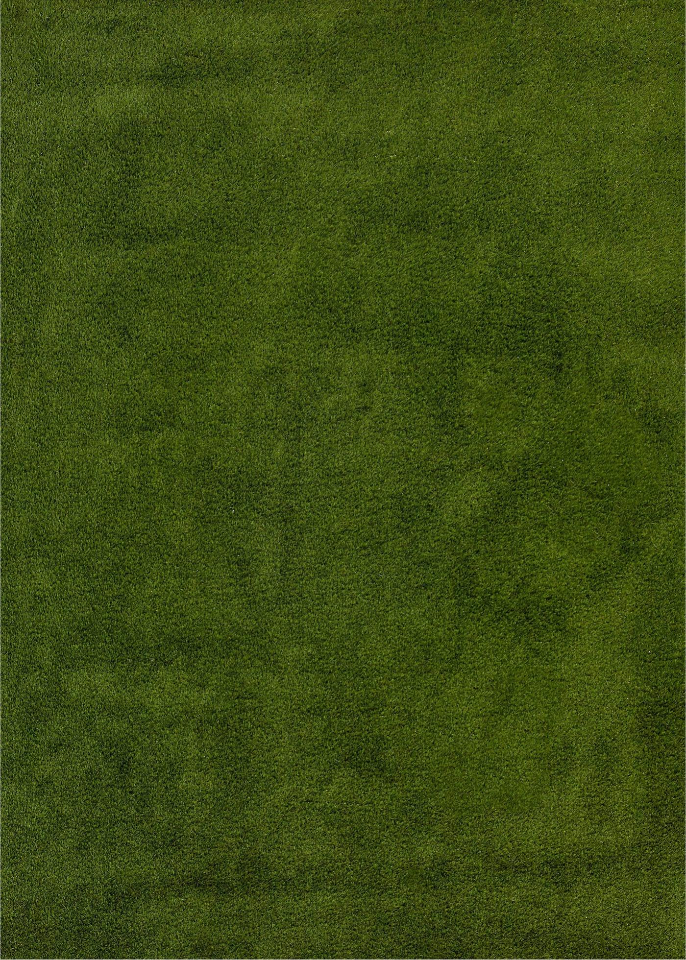 Image of Premium Kunstrasen Teppich