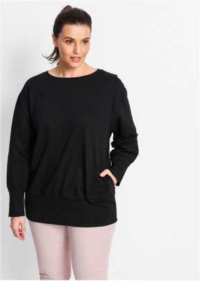 Damen Sweatshirts in grossen Grössen   bonprix.ch