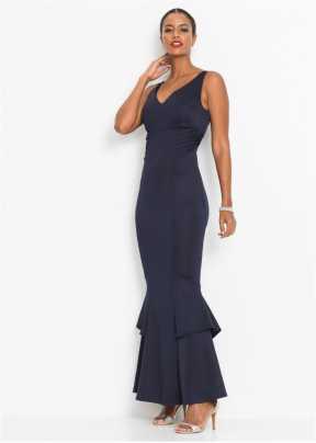 Kleider Fur Hochzeitsgaste Online Bestellen Bonprix