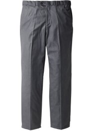 Pantalon de costume Regular Fit, bpc selection