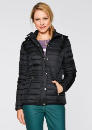 Wattierte Steppjacke, bpc bonprix collection