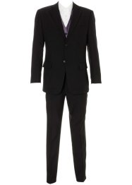 Anzug (5-tlg.) Slim Fit, bpc selection