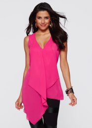 Bluse, BODYFLIRT boutique, pink