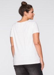 T-shirt de grossesse, bpc bonprix collection