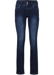 Jean power stretch spécial silhouette, SLIM, John Baner JEANSWEAR