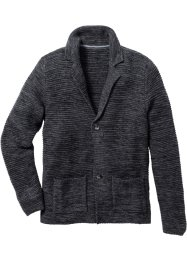 Blazer en maille Regular Fit., bpc bonprix collection