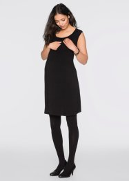 Stillkleid / Umstandskleid aus Jersey, bpc bonprix collection