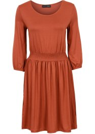Robe, BODYFLIRT, rouille
